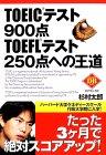 20040510-0405102.jpg