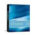 20050809-box_studio8_112X112.jpg